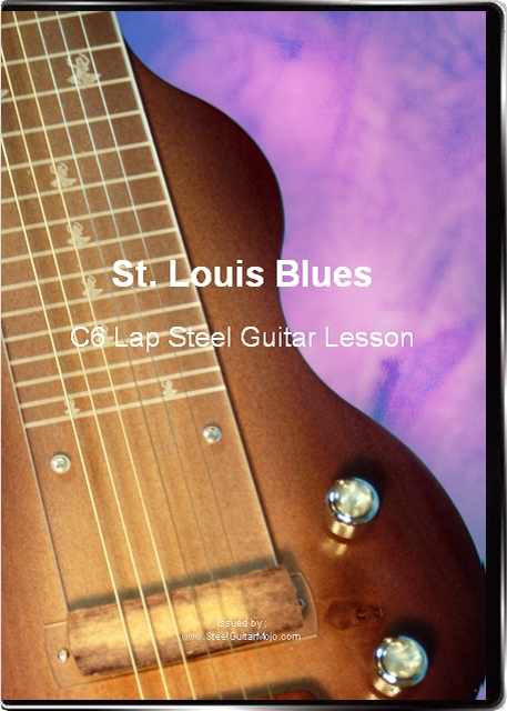 order your st. louis blues lesson here